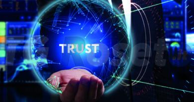 trust roseto