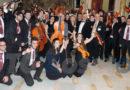 orchestra g. braga