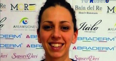 Serena Scoglia