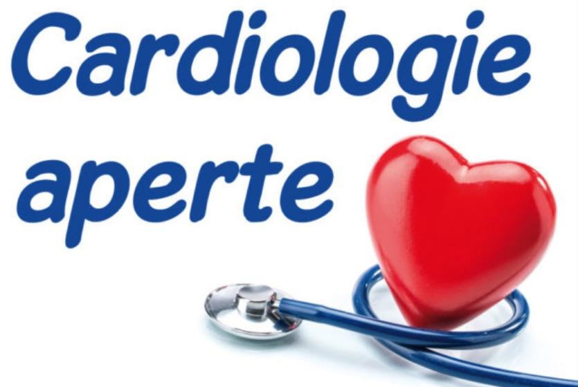 cardiologie aperte 2020
