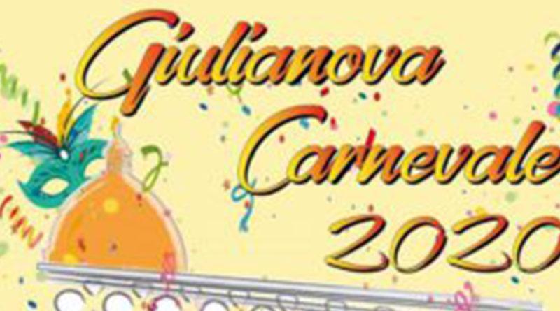 Carnevale Giuliese