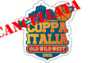 coppa italia basket