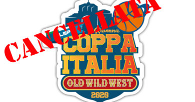 coppa italia basket