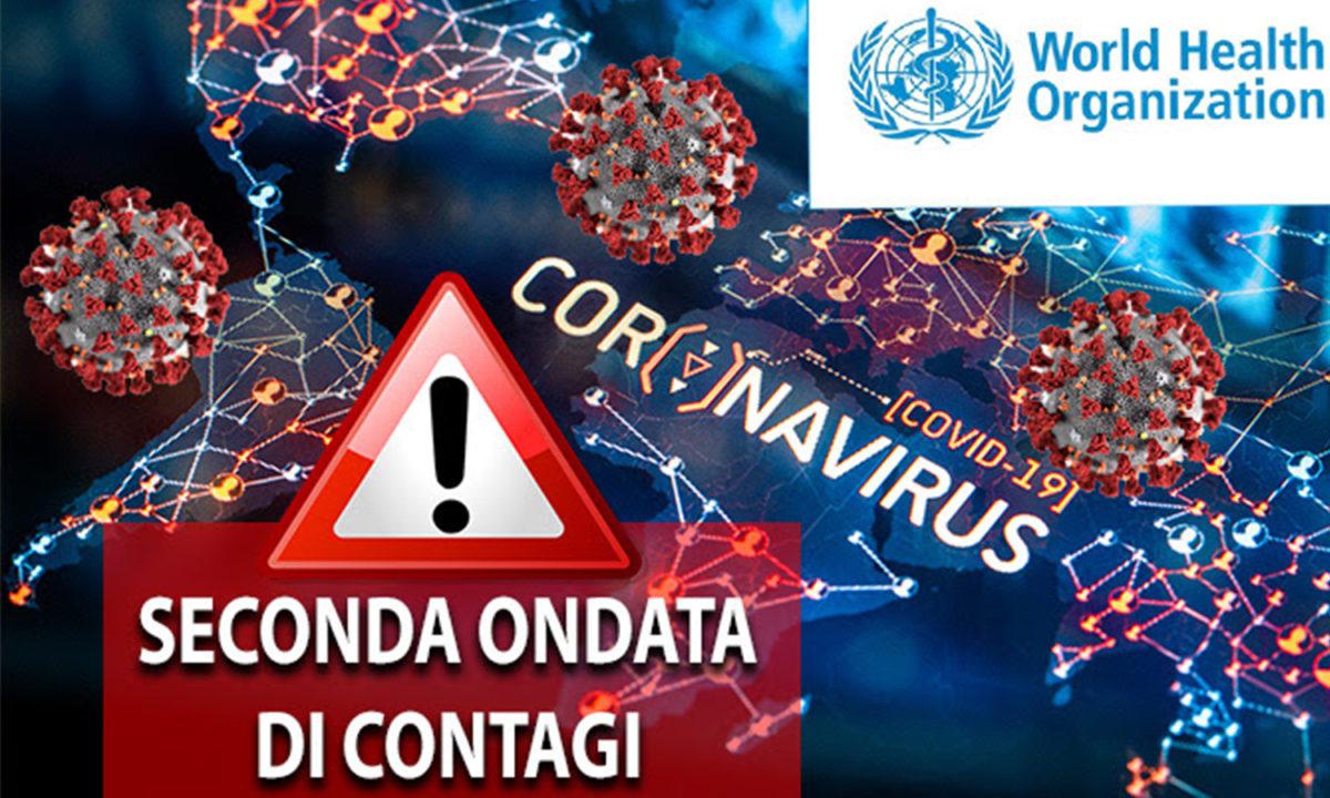 coronavirus 2 fase