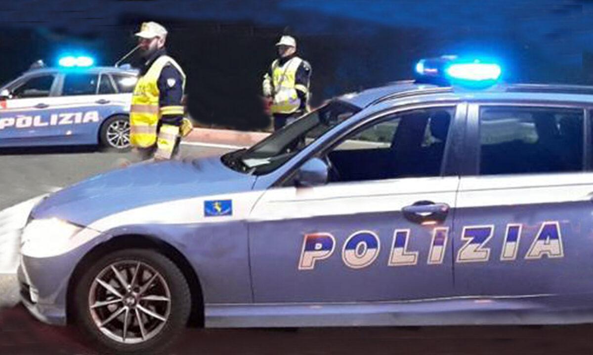 polizia 6