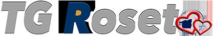 Tg Roseto Logo San Valentino