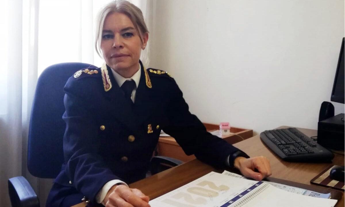 polizia pasqua
