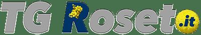 Tg Roseto Logo IT Donna Festa