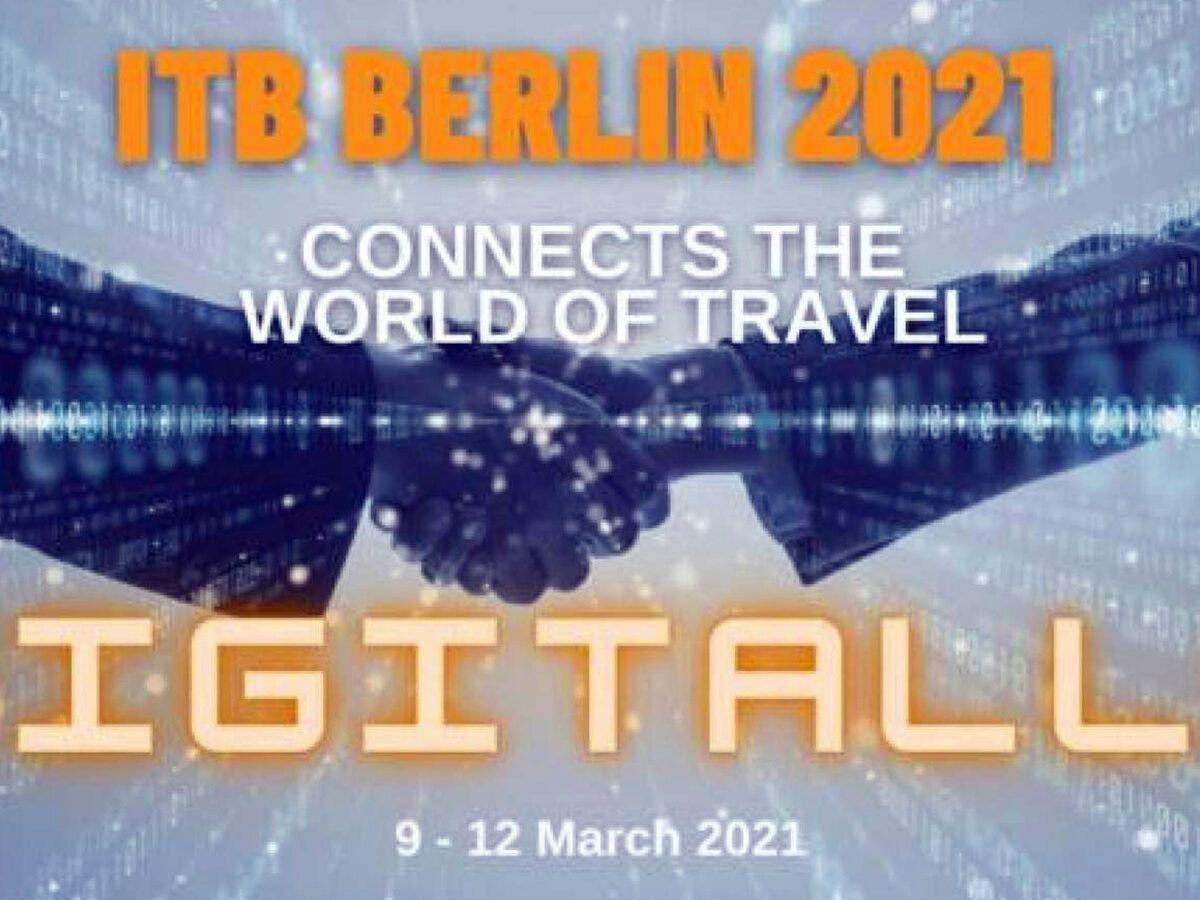 turismo berlino