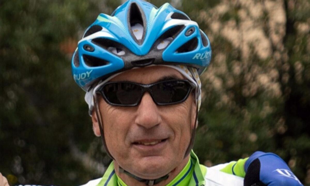 Team Bike Pineto