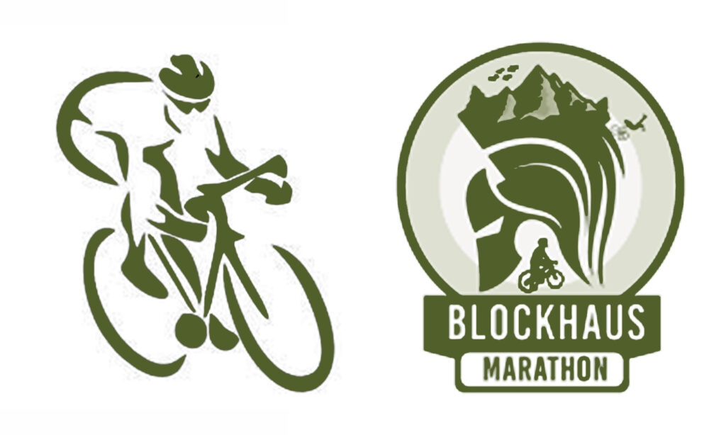 marathon blockhaus