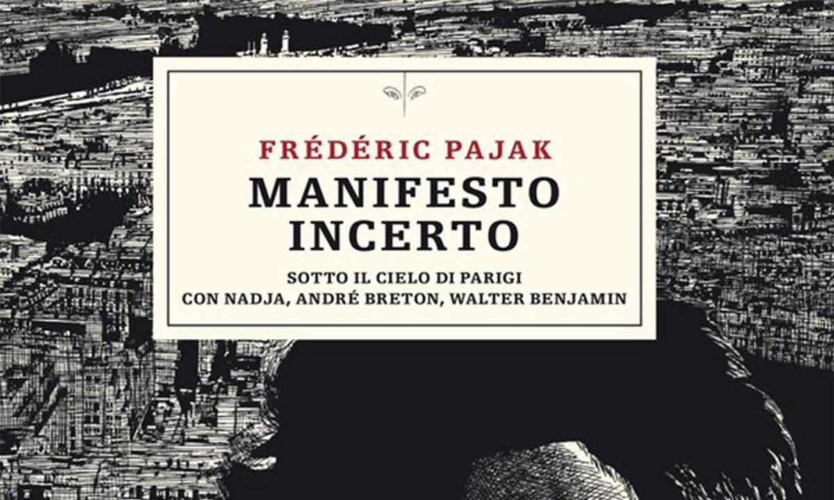 Frédéric Paja