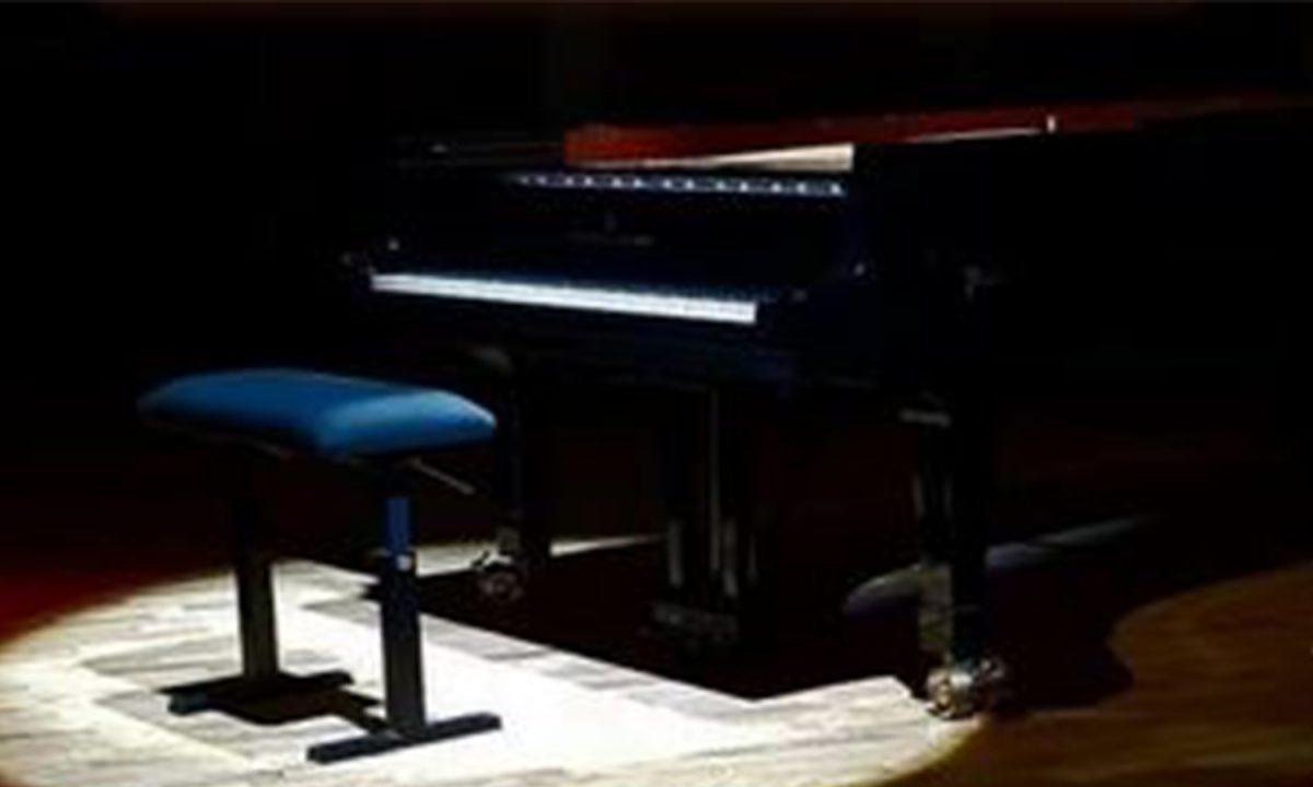 pianoforte roseto