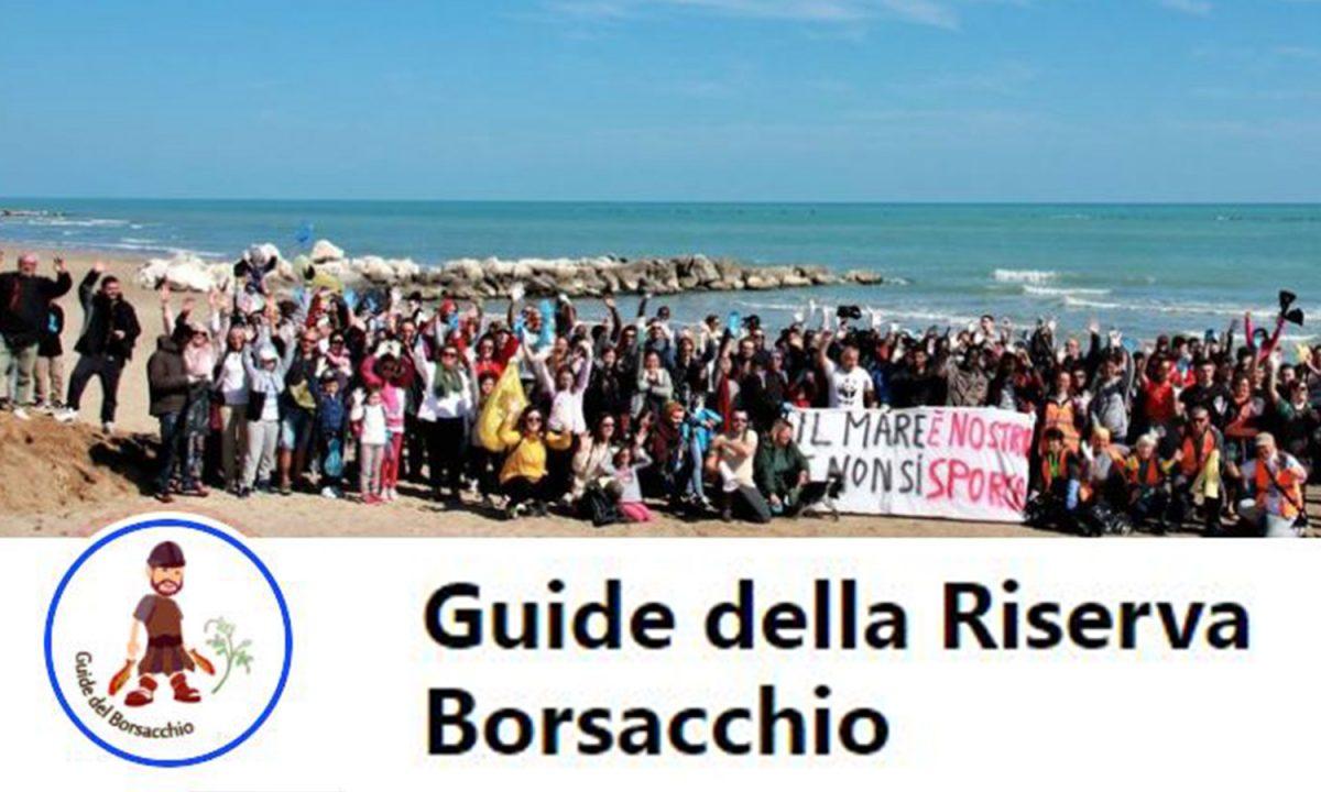 borsacchio guide