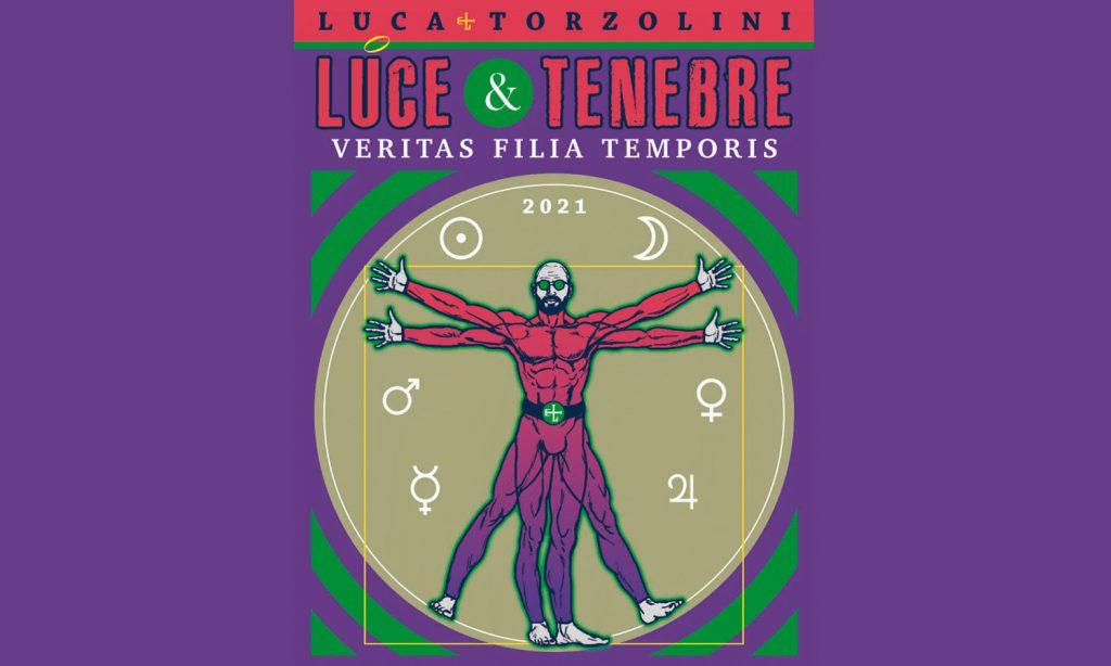 Luce e Tenebre