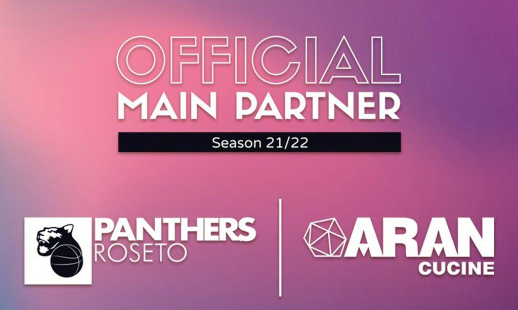aran panthers