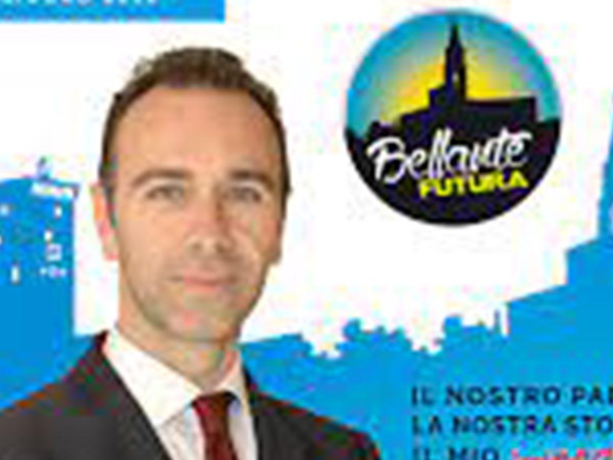 Giovanni Melchiorre